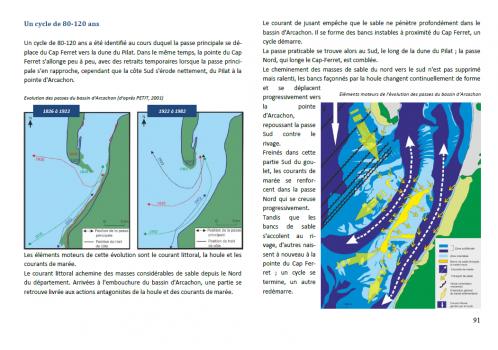 2014 - évolution Banc Arguin - page 2 sur 4