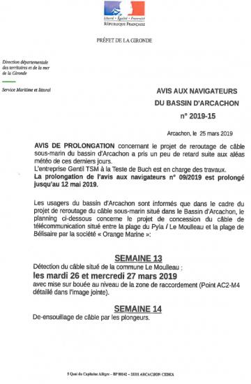 2019 avinav 15 page 1