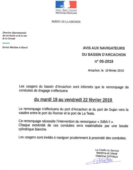 2019 avinav 5