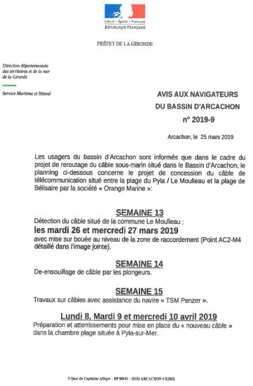 2019 avinav 9 page 1
