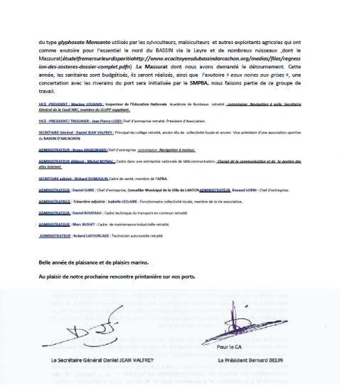 20190122 auptafont voeux page 2