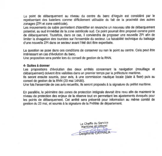 20190424 releve decision prefecture page 2