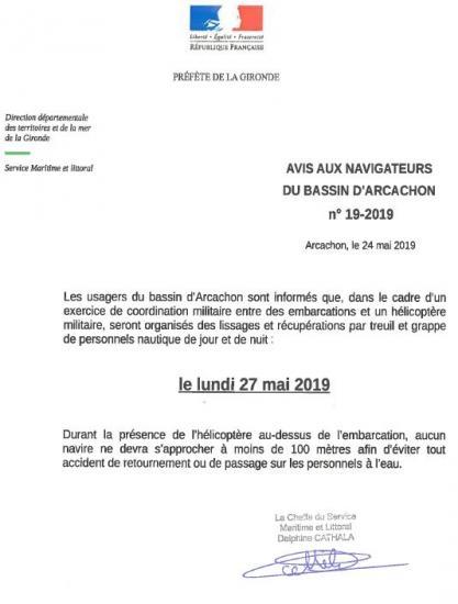 Avinav 2019 19