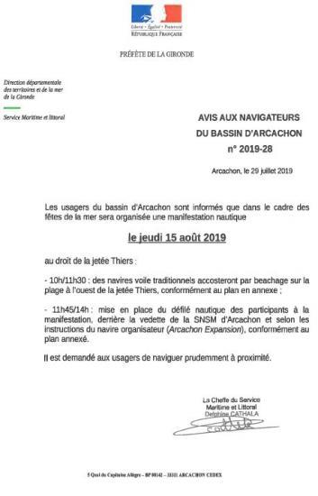 Avinav 2019 28 1