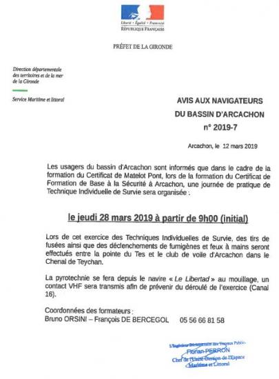 Avinav 2019 7